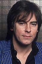 Alan Longmuir