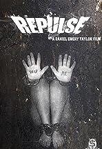 Repulse