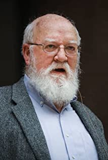 Daniel C. Dennett Picture