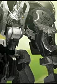 Kigaeru! Poster
