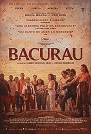 Bacurau (2019) 1080p