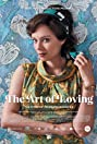 The Art of Loving. Story of Michalina Wislocka