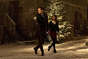 Watch The Time of the Doctor 2013 free online