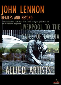 English movie downloads The Beatles and Beyond Canada [avi]