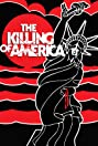 The Killing of America (1981) Poster