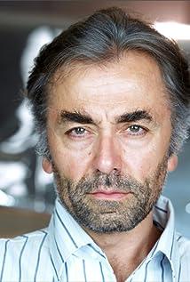 Bruno Crucitti Picture