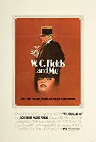 Primary photo for W.C. Fields and Me