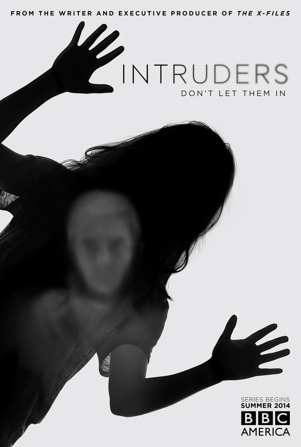 Intruders english subtitles