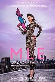 M.L.E. Poster