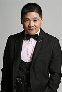 Xi Lai Picture