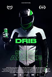 DRIB Poster