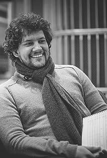 Jehan Stefan Imdb