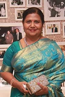 Kutty Padmini Picture