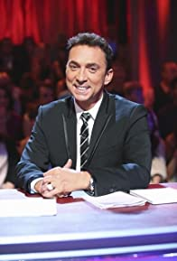 Primary photo for Bruno Tonioli
