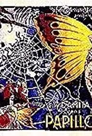 Der goldene Schmetterling (1926)