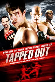 Tapped Out (2014)