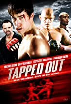Primary image for Tapped Out