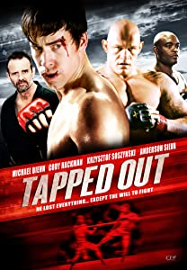 Movie divx free downloads Tapped Out Canada [2k]
