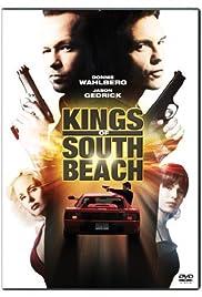 Kings of South Beach (2007) 1080p