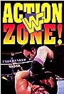 Action Zone!