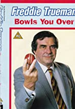 Fred Trueman Bowls You Over
