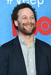 Primary photo for Jon Glaser