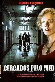 The Deadliest Lesson (2008)