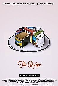 Primary photo for The Recipe