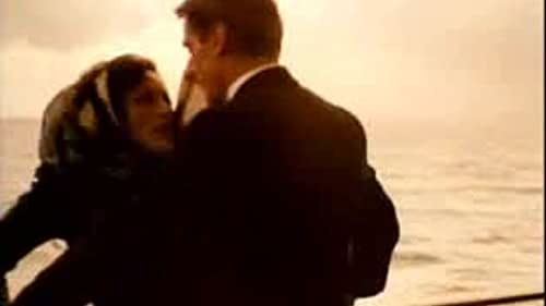 Brideshead Revisited (German Trailer)