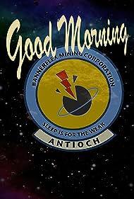 Good Morning Antioch (2016)
