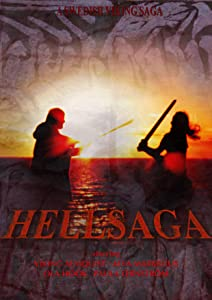 Websites to watch new english movies Hellsaga by none [640x960]