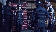 Watch Arrow Season 6 Episode 20 Online Free HD