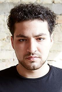 Walid Al-Atiyat Picture
