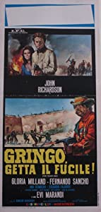 Movies downloads sites El aventurero de Guaynas by [4K2160p]