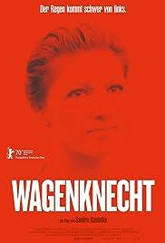 Wagenknecht Poster