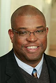 Primary photo for Chris V. Brown
