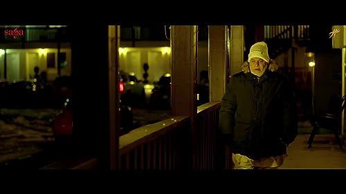 Ardaas Karaan (2019) Trailer