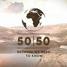 50/50 (1994– )