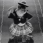 Rupert in The Great Rupert (1950)