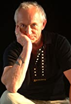 Lance Henriksen's primary photo