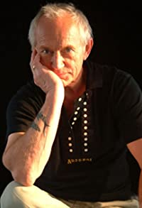 Primary photo for Lance Henriksen