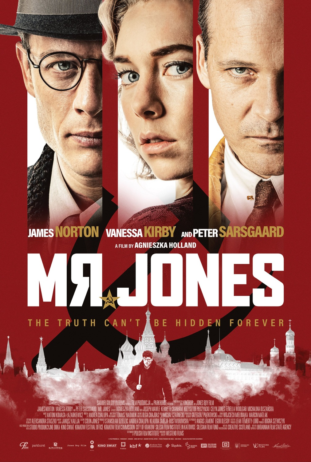 Mr. Jones Online Subtitrat In Romana