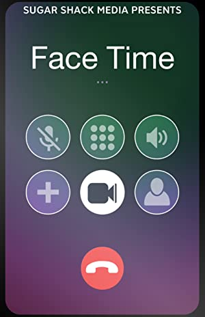 Where to stream Face Time