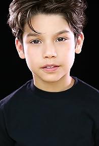 Primary photo for Evan Whitten
