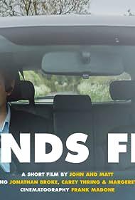 Hands Free (2018)