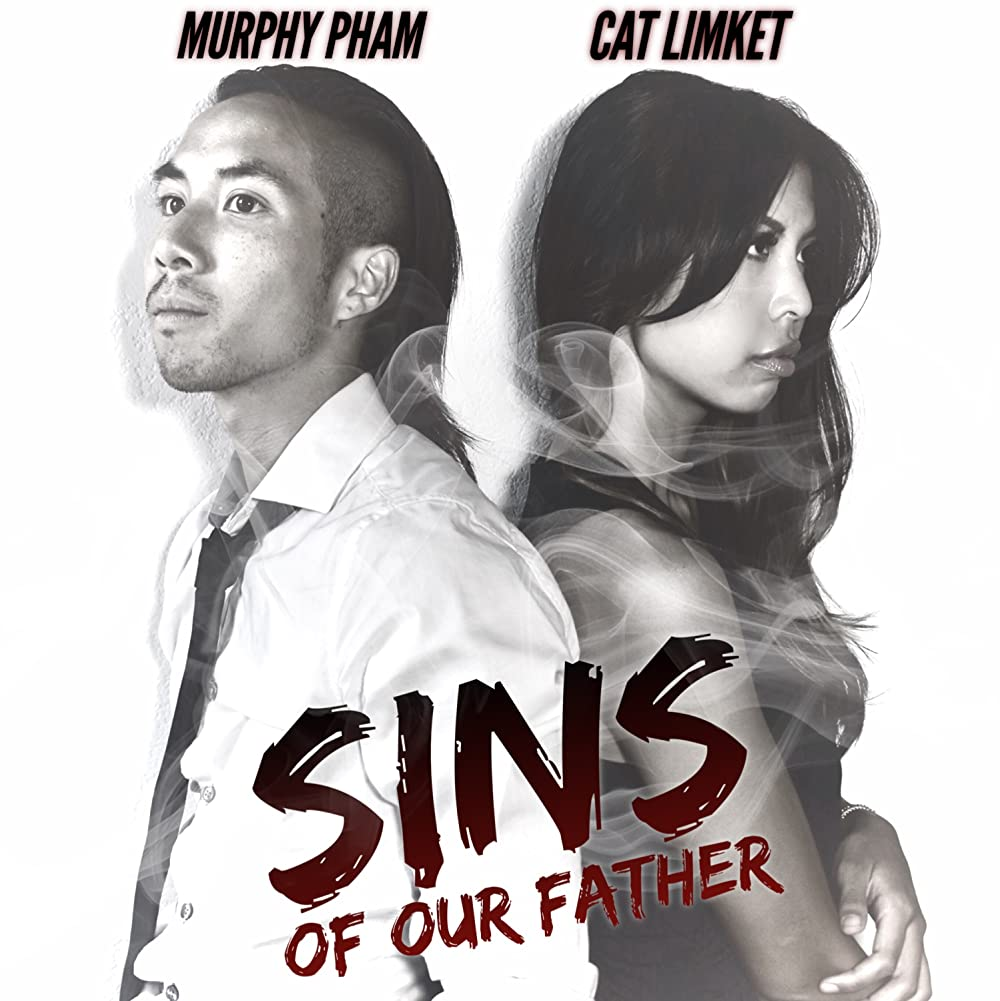 Sins of Our Father 2017