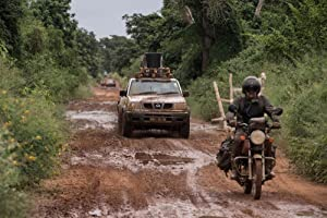 Voir Mozambique en streaming VF sur StreamizSeries.com | Serie streaming