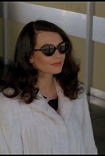 Veronica Lario Picture