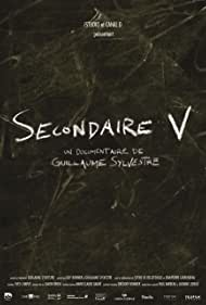 Secondaire V (2013)