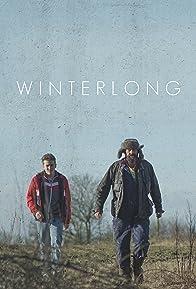 Primary photo for Winterlong